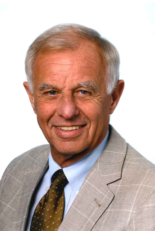 Dir. Peter Mattausch