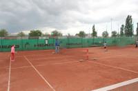 ATV Tennis 21.6. 2
