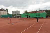 ATV Tennis 21.6. 3
