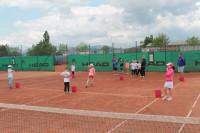 ATV Tennis 21.6. 4